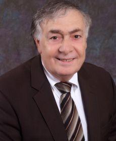 Frank DiMarzio