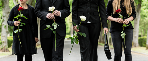Qualities to Look for in a Wrongful Death Lawyer