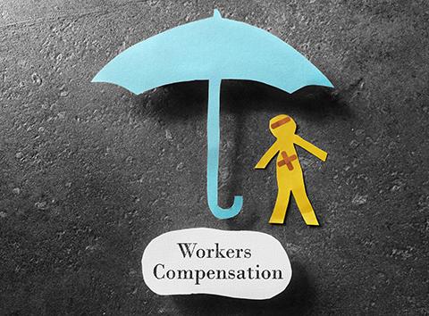 Compensation For COVID-19.